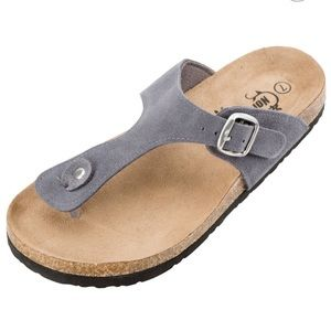Northside Women's Bindi Sandals.
